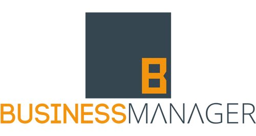 Business Manager International
